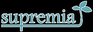 スプレミアロゴ